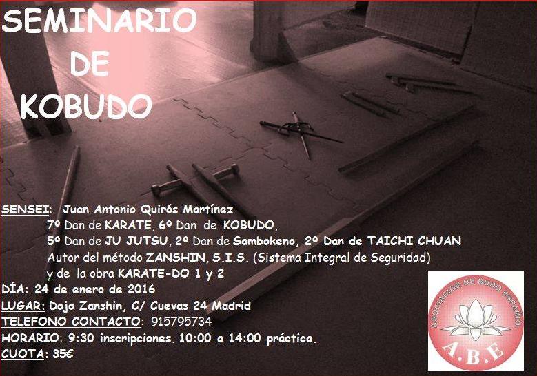 seminario kobudo.png