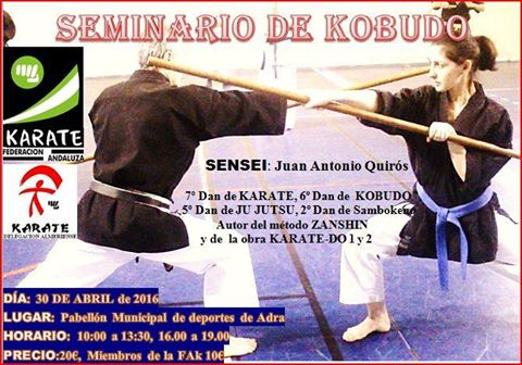 seminario-kobud